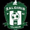 Zalgiris vs Ferencvaros Prediction, Odds and Betting Tips (27/07/2021)