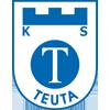 Teuta Durres vs Sheriff Prediction: Odds & Betting Tips (07/07/21)