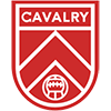 Cavalry vs HFX Wanderers Prediction: Betting Lines, Odds & Picks (03/07/21)