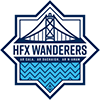 Valour vs HFX Wanderers Prediction: Betting Lines, Odds & Picks (01/07/21)