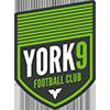 Edmonton vs York United Prediction: Betting Lines, Odds & Picks (05/07/21)