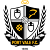 Barrow vs Port Vale Prediction, Game Odds and Tips (20/04/2021)