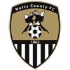Bromley vs Notts County Prediction: Odds & Betting Tips (29/05/2021)