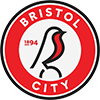 Bristol City vs Stoke City Prediction, Odds and Betting Tips (02/04/21)