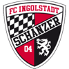Ingolstadt vs Osnabruck Prediction, Odds and Betting Tips (27/05/2021)