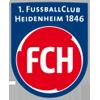 Heidenheim vs Paderborn Prediction, Odds and Betting Tips (24/7/21)