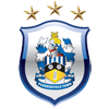 Huddersfield vs Rotherham Prediction: Odds & Betting Tips (10/04/2021)