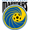Central Coast Mariners vs Macarthur Prediction: Odds & Betting Tips (12/06/21)