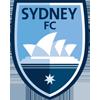 Melbourne City vs Sydney Prediction: Odds & Betting Tips (27/06/21)