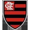 Flamengo vs Velez Sarsfield Prediction: Odds & Betting Tips (28/05/2021)