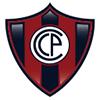 Deportivo La Guaira vs Cerro Porteno Prediction, Odds and Betting Tips (13/05/21)
