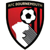 Bournemouth vs Brentford Prediction: Odds & Betting Tips (24/04/2021)