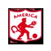 America de Cali vs Deportivo La Guaira Prediction, Odds and Betting Tips (20/05/21)