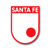 River Plate vs Independiente Santa Fe Prediction, Odds and Betting Tips (20/05/21)