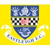 Solihull Moors vs Eastleigh Prediction: Odds & Betting Tips (29/05/21)