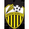 Olimpia vs Deportivo Tachira Prediction, Odds and Betting Tips (26/05/21)