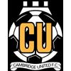 Leyton Orient vs Cambridge Prediction: Odds & Betting Tips (20/04/2021)