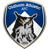 Oldham vs Grimsby Prediction: Odds & Betting Tips (24/04/21)