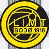 Bodo/Glimt vs Legia Warszawa Prediction: Odds & Betting Tips (07/07/21)