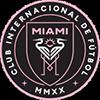 Inter Miami vs DC United Prediction, Odds & Betting Picks (30/05/21)
