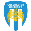 Colchester vs Salford Prediction: Odds and Betting Tips (01/05/21)