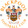 Blackpool vs Sunderland Prediction, Odds and Betting Tips (17/04/21)