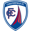 Halifax vs Chesterfield Prediction, Odds & Betting Tips (29/05/21)