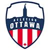 Atletico Ottawa vs Cavalry Prediction: Betting Lines, Odds & Picks (01/07/21)