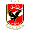 ES Tunis vs Al Ahly Prediction, Odds and Betting Tips (19/06/21)