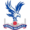 Crystal Palace vs Chelsea Prediction, Odds and Betting Tips (10/4/21)