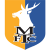 Mansfield vs Scunthorpe Prediction: Odds & Betting Tips (20/04/2021)