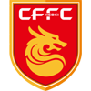 Hebei vs Tianjin Tigers Prediction: Odds & Betting Tips (31/07/21)