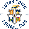 Luton Town vs Barnsley Predictions: Odds & Betting Tips (05/04/2021)