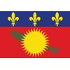 Guadeloupe vs Bahamas Prediction, Odds and Betting Tips (03/07/21)