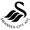 Sheff Wed vs Swansea Prediction: Odds & Betting Tips (13/04/2021)