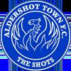King's Lynn vs Aldershot Prediction, Odds & Betting Tips (29/05/21)