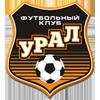 Ural vs Nizhny Novgorod Prediction, Odds and Betting Tips (01/08/2021)