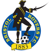 Bristol Rovers vs Lincoln Prediction, Odds and Betting Tips (17/04/21)