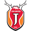 Gangwon vs Jeju United prediction, odds, and free betting tips (25/07/21)