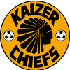 Kaizer Chiefs vs Wydad Casablanca Prediction, Odds and Betting Tips (26/06/21)