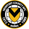 Exeter vs Newport Prediction: Odds & Betting Tips (24/04/2021)