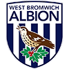 Chelsea vs West Brom Prediction, Odds and Betting Tips (3/4/21)