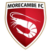 Grimsby vs Morecambe Prediction: Odds & Betting Tips (20/04/2021)