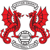 Leyton Orient vs Carlisle Prediction, Odds and Betting Tips (01/05/21)