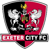 Exeter vs Grimsby Prediction: Odds & Betting Tips (27/04/2021)