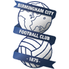 Derby vs Birmingham Prediction: Odds & Betting Tips (24/04/2021)
