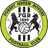 Oldham vs Forest Green Prediction, Odds and Betting Tips (08/05/21)