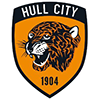 Crewe vs Hull City Prediction, Odds and Betting Tips (02/04/21)