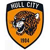 Hull vs Wigan Prediction, Odds and Betting Tips (01/05/21)