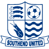 Southend vs Leyton Orient Predictions, Game Odds and Free Tips (24/04/2021)